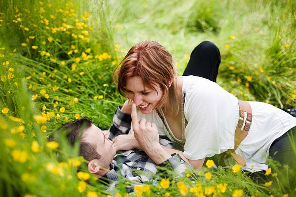 بالصور اجمل صور حب , عيش مع حبيبك في بحر من الرومانسية 34 10