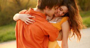 صوره اجمل صور حب , عيش مع حبيبك في بحر من الرومانسية