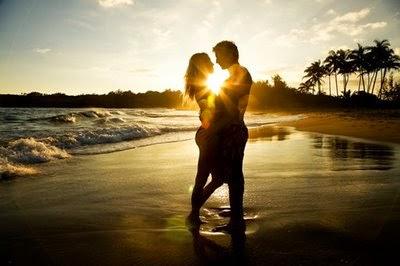 بالصور اجمل صور حب , عيش مع حبيبك في بحر من الرومانسية 34 7