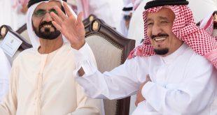 صور صور الملك سلمان , دام الله معزتك فى قلوبنا يا غالى