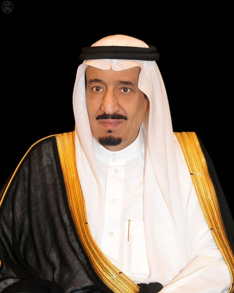 بالصور صور الملك سلمان , دام الله معزتك فى قلوبنا يا غالى 36 2
