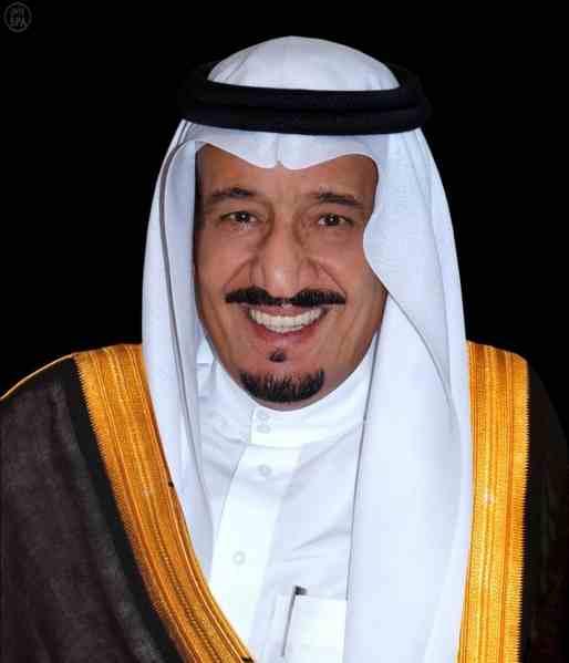 بالصور صور الملك سلمان , دام الله معزتك فى قلوبنا يا غالى 36 3