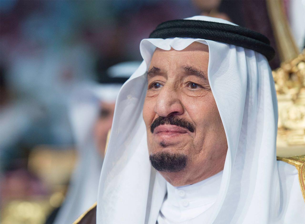 بالصور صور الملك سلمان , دام الله معزتك فى قلوبنا يا غالى 36 4