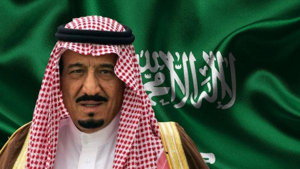 بالصور صور الملك سلمان , دام الله معزتك فى قلوبنا يا غالى 36 5