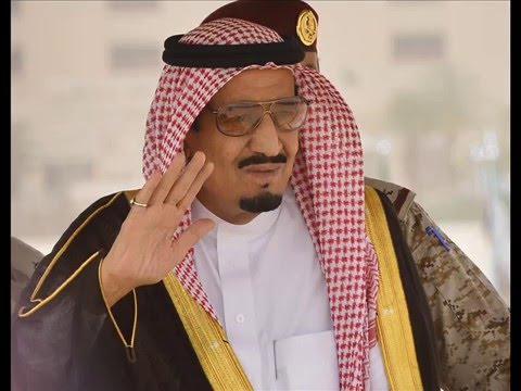 بالصور صور الملك سلمان , دام الله معزتك فى قلوبنا يا غالى 36 9