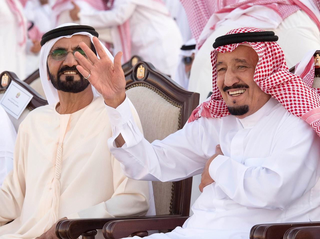 صورة صور الملك سلمان , دام الله معزتك فى قلوبنا يا غالى