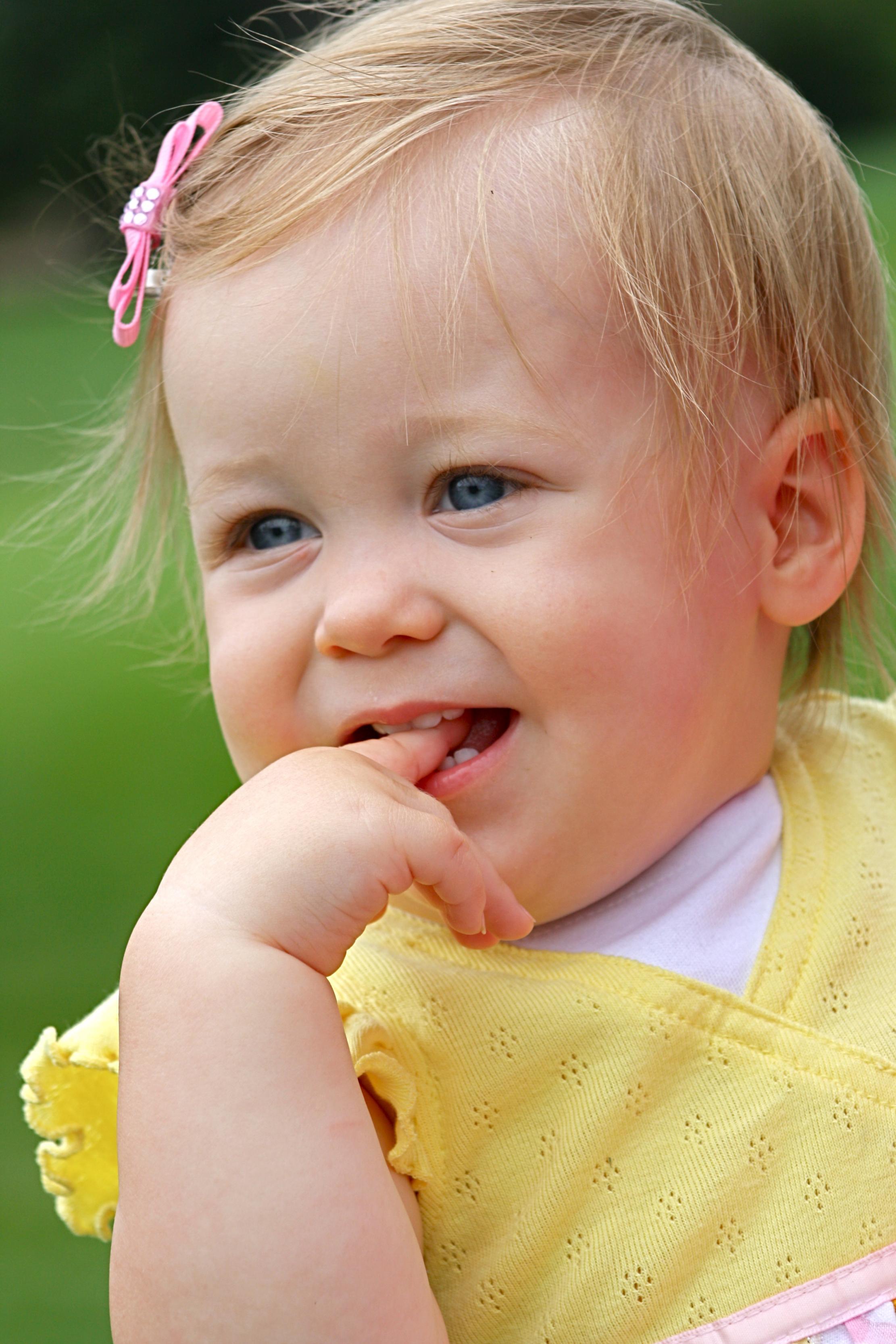 بالصور صور اطفال صغار , اية الحلاوة و الطعامة دي يا اولاد تهوس 40 8