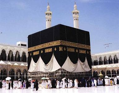 بالصور صور الكعبة المشرفة , يارب اوعدنا بزيارة بيت الله الحرام 42 6