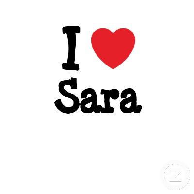بالصور صور اسم ساره , يا بختها الي تسمي بنتها بالاسم دي 45 5