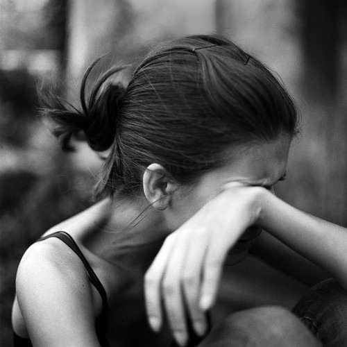 بالصور اجمل الصور الحزينة , اغسل عنيك بالدموع علشان قلبك مكسور 48 10