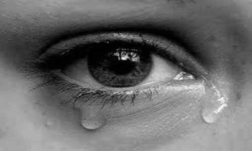 بالصور اجمل الصور الحزينة , اغسل عنيك بالدموع علشان قلبك مكسور 48 3