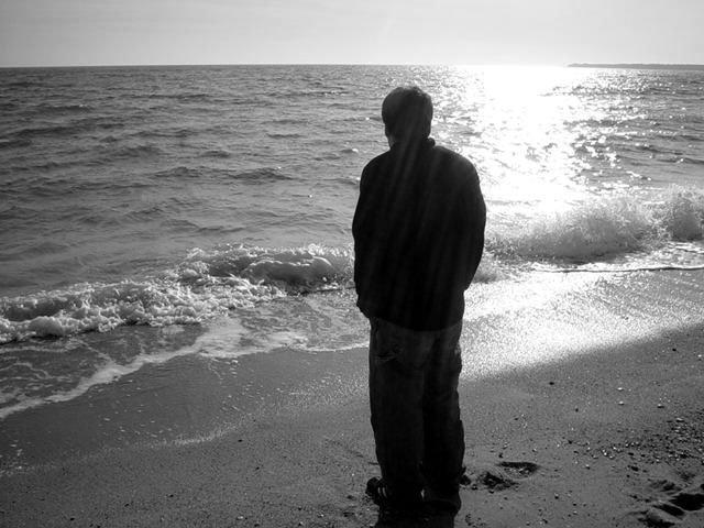 بالصور اجمل الصور الحزينة , اغسل عنيك بالدموع علشان قلبك مكسور 48 4
