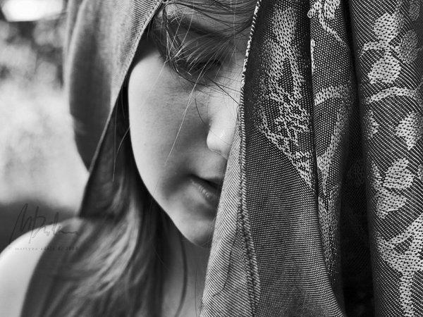 بالصور اجمل الصور الحزينة , اغسل عنيك بالدموع علشان قلبك مكسور 48 5