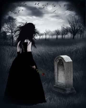 بالصور اجمل الصور الحزينة , اغسل عنيك بالدموع علشان قلبك مكسور 48 8