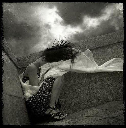 بالصور اجمل الصور الحزينة , اغسل عنيك بالدموع علشان قلبك مكسور 48 9