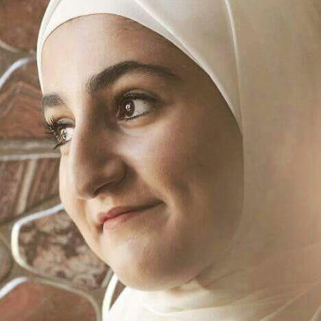 بالصور صور ديمه بشار , المنشدة الصغيرة التي اثبتت تفوقها 52 6