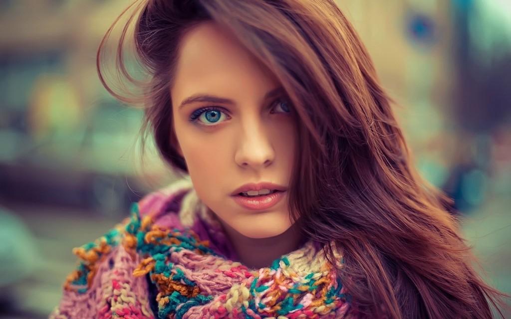 بالصور صور اجمل بنات العالم , تامل وشوف الجمال الطبيعي للبنات يهوس 59 4