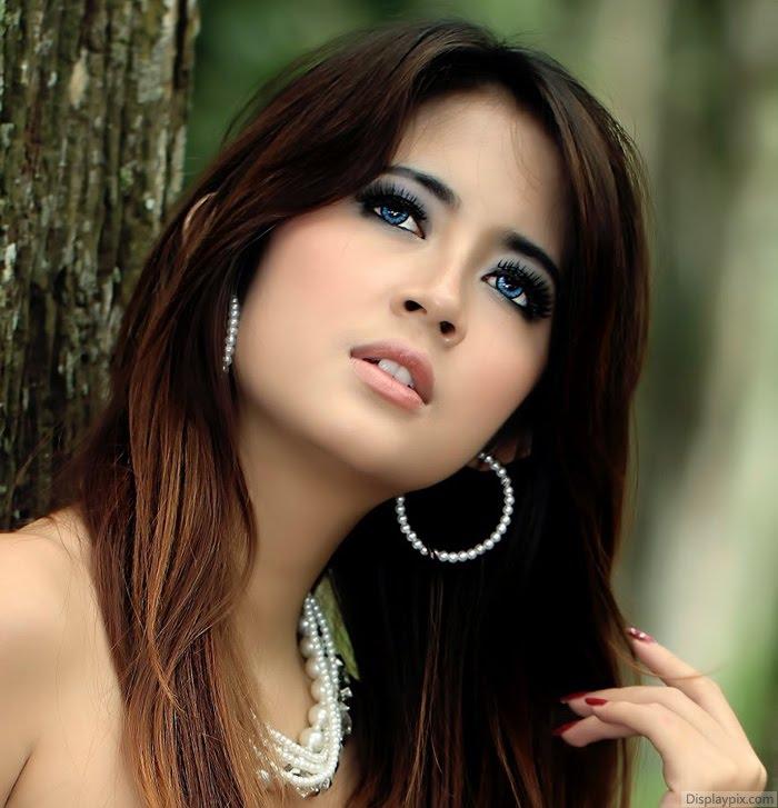 بالصور صور اجمل بنات العالم , تامل وشوف الجمال الطبيعي للبنات يهوس 59 8