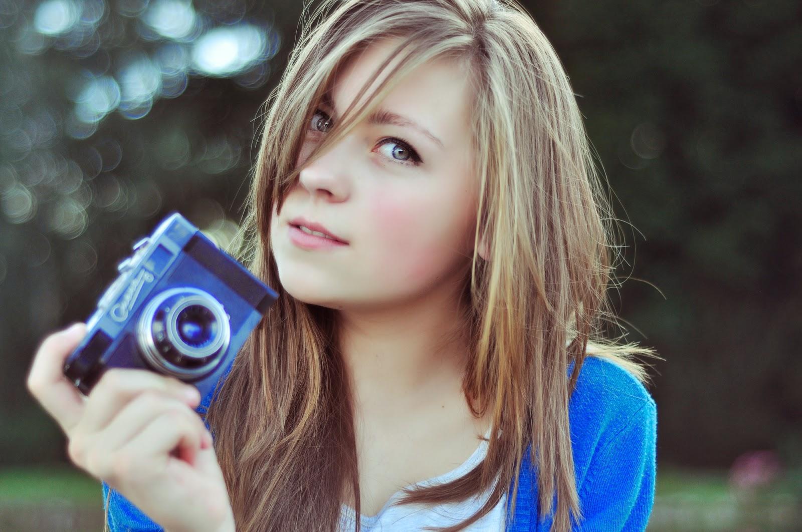 صوره صور اجمل بنات العالم , تامل وشوف الجمال الطبيعي للبنات يهوس