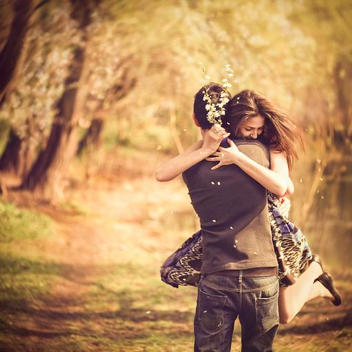 صور اجمل الصور للحبيبين , اوعي نار الحب تشعلل قلبك