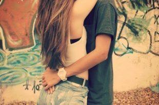 صوره اجمل الصور للحبيبين , اوعي نار الحب تشعلل قلبك