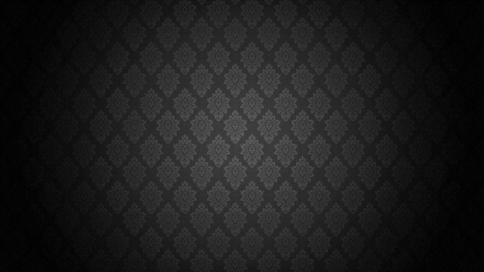 صورة صور لون اسود , غير الخلفية واجعلها مثل ظلام الليل وبة شعاع من النور 71 2
