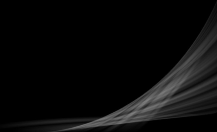 بالصور صور لون اسود , غير الخلفية واجعلها مثل ظلام الليل وبة شعاع من النور 71 3