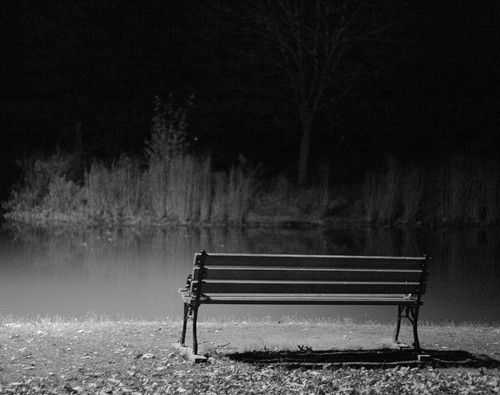 صورة صور لون اسود , غير الخلفية واجعلها مثل ظلام الليل وبة شعاع من النور 71 5