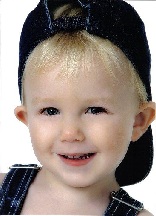 بالصور صور اولاد صغار , اوعي الشقاوة والشقلباظات الي في اولادنا 72 8