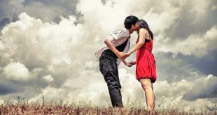 بالصور صور رومانسيه جامده , اية العشق والغرام والهفة دي حلو اوي 75 10 310x165