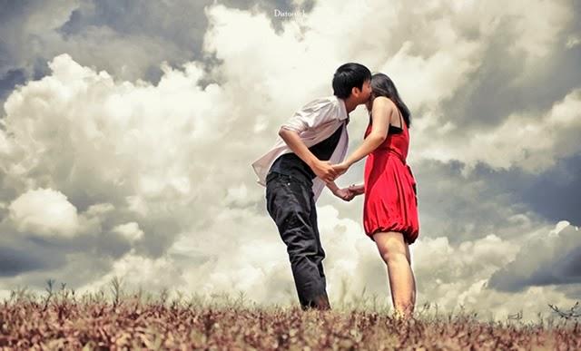 صوره صور رومانسيه جامده , اية العشق والغرام والهفة دي حلو اوي