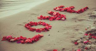 صوره اجمل الصور والخلفيات الرومانسية , الغرام والحب في اروع خلفية