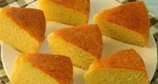 وصفات لصنع الكيك , طريقه سهله وبسيطه لعمل الكيكه