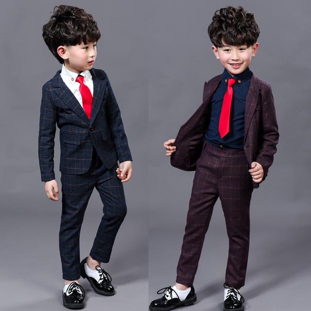صوره جاكيتات اطفال رسميه , تشكيله متميزة لجاكيت رسمي لطفل