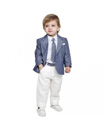بالصور جاكيتات اطفال رسميه , تشكيله متميزة لجاكيت رسمي لطفل 169 7