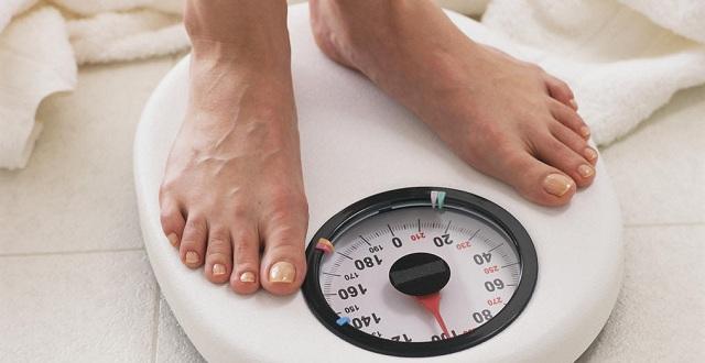 صورة خلطه لتخسيس عشره كيلو في عشره ايام , وصفه سريعه لانزال وزنك بسرعه