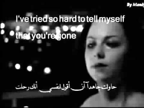 بالصور كلام رومانسي بالانجليزي ومترجم بالعربي , روائع الكلمات الرومانسيه الاجنبيه 188 4