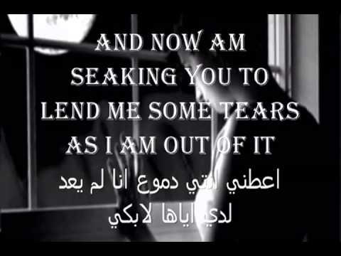 بالصور كلام رومانسي بالانجليزي ومترجم بالعربي , روائع الكلمات الرومانسيه الاجنبيه 188 5
