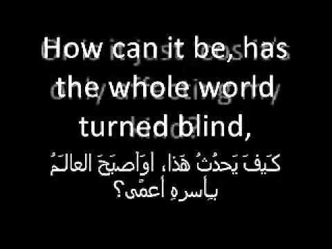 بالصور كلام رومانسي بالانجليزي ومترجم بالعربي , روائع الكلمات الرومانسيه الاجنبيه 188 7