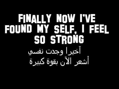 بالصور كلام رومانسي بالانجليزي ومترجم بالعربي , روائع الكلمات الرومانسيه الاجنبيه 188 8