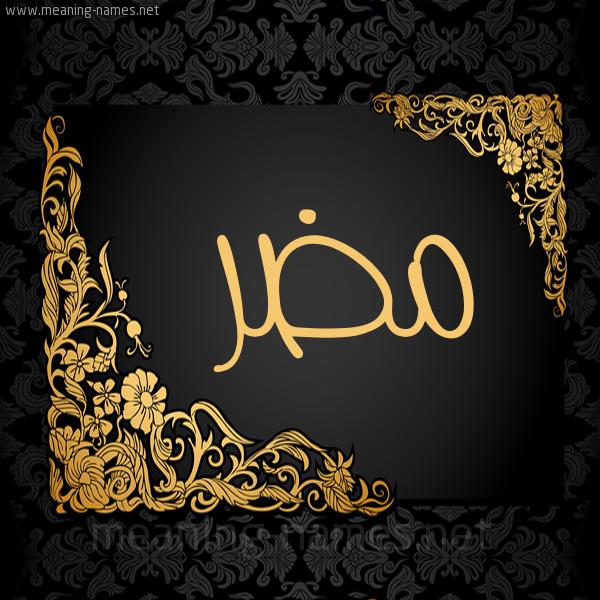بالصور معنى كلمة mdr , معاني كلمات خاصه باللغه الشات 191 1