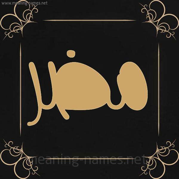 بالصور معنى كلمة mdr , معاني كلمات خاصه باللغه الشات 191 8