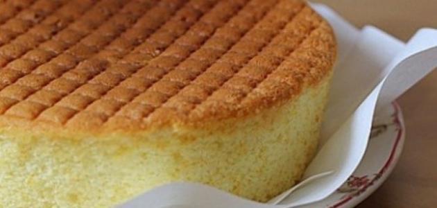 صور وصفات لصنع الكيك , طريقه سهله وبسيطه لعمل الكيكه