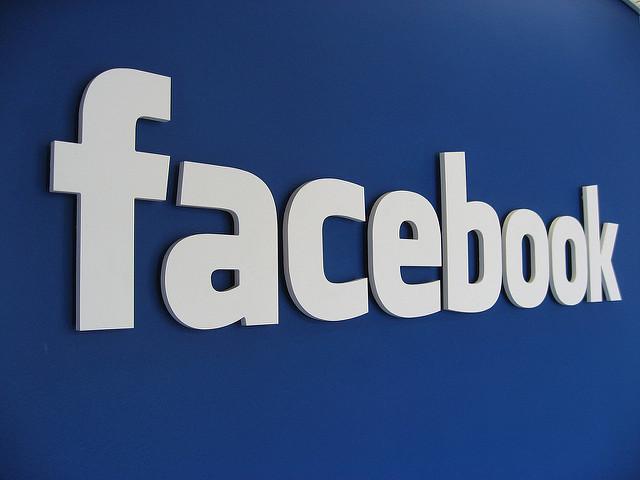 بالصور اسماء مجموعات للفيس بوك رومانسية , اروع اسم رومانسي لجروبات الفيس 197 5