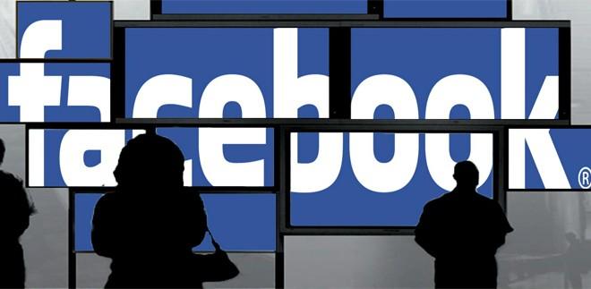 بالصور اسماء مجموعات للفيس بوك رومانسية , اروع اسم رومانسي لجروبات الفيس 197 7