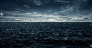 بالصور الحلم بالماء العكر , حلمك بالمياة المعكرة يفسرة علماء التفسير 210 2 310x165