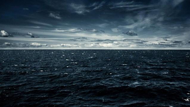 صورة الحلم بالماء العكر , حلمك بالمياة المعكرة يفسرة علماء التفسير