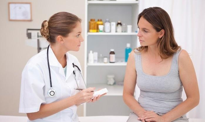 صوره افضل وسيلة لمنع الحمل بعد الاربعين , اختاري من الوسائل التي يقترحها الطبيب