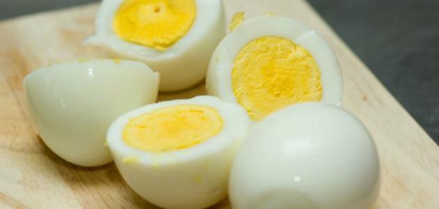بالصور رؤية البيض المسلوق في المنام للعزباء , تفسير حلمك للبيض للعزاب 228