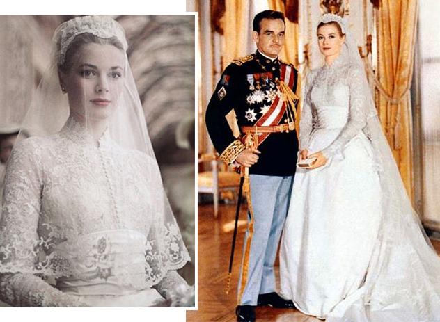 بالصور فساتين الملكات الفرنسيات , روعه في التصميمات الملكيه واناقه الفرنسيين 230 5